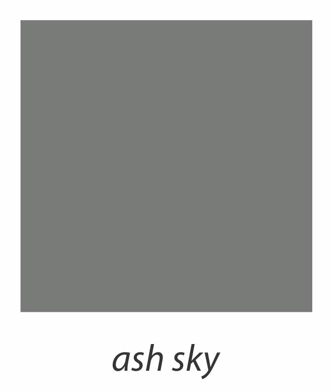 7.ash sky.jpg