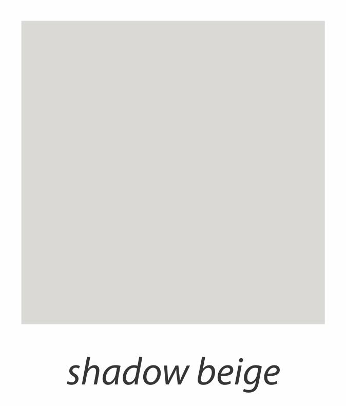 1. shadow beige.jpg