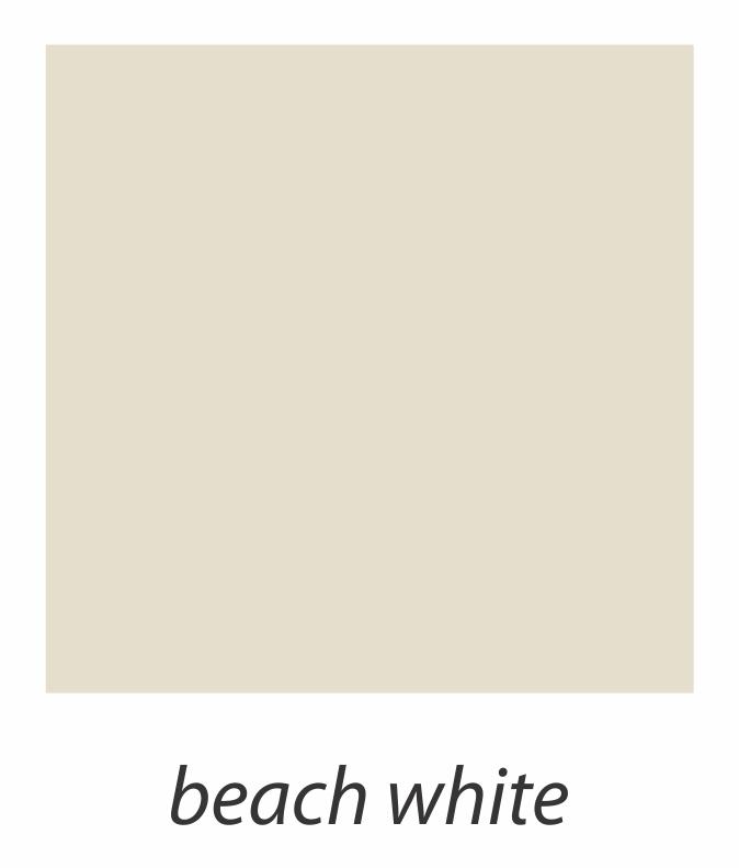 2. beach white.jpg