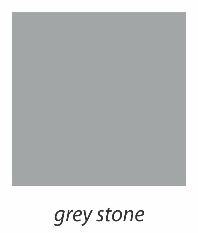 3. grey stone.jpg