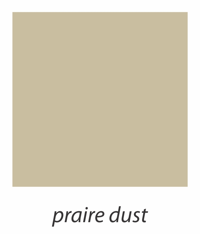 4. praire dust.jpg