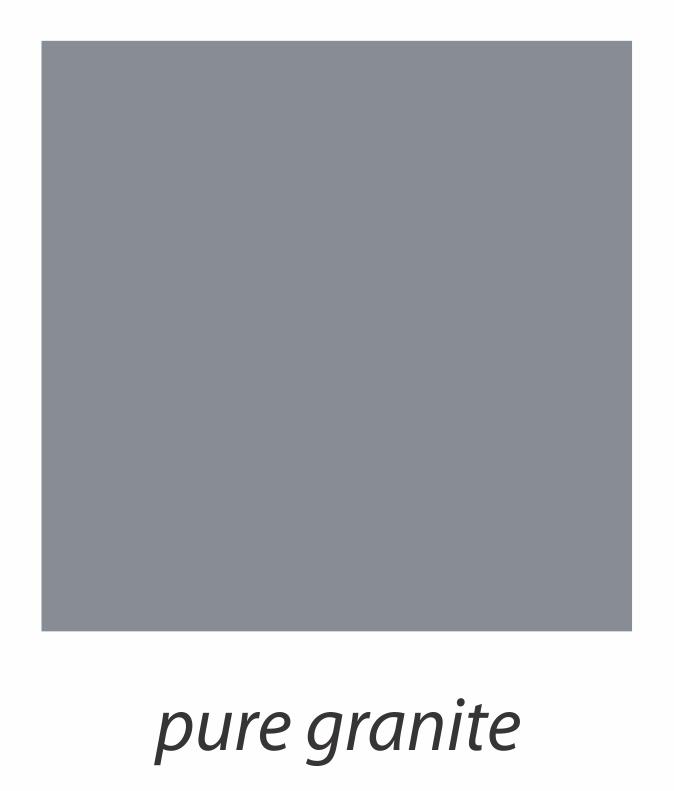 6. pure granite.jpg