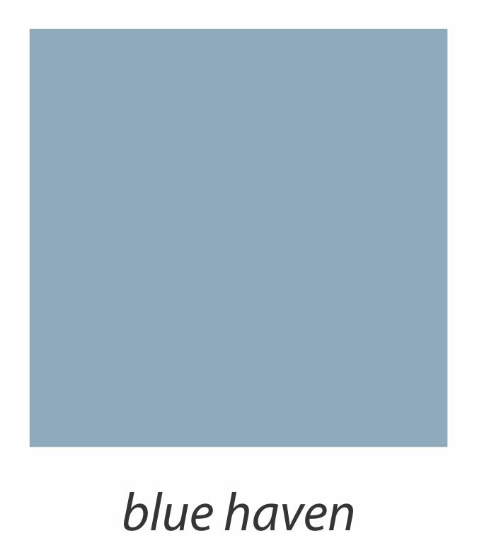 7. blue haven.jpg