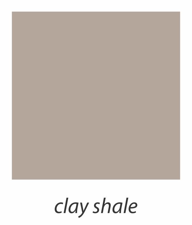 8. clay shale.jpg