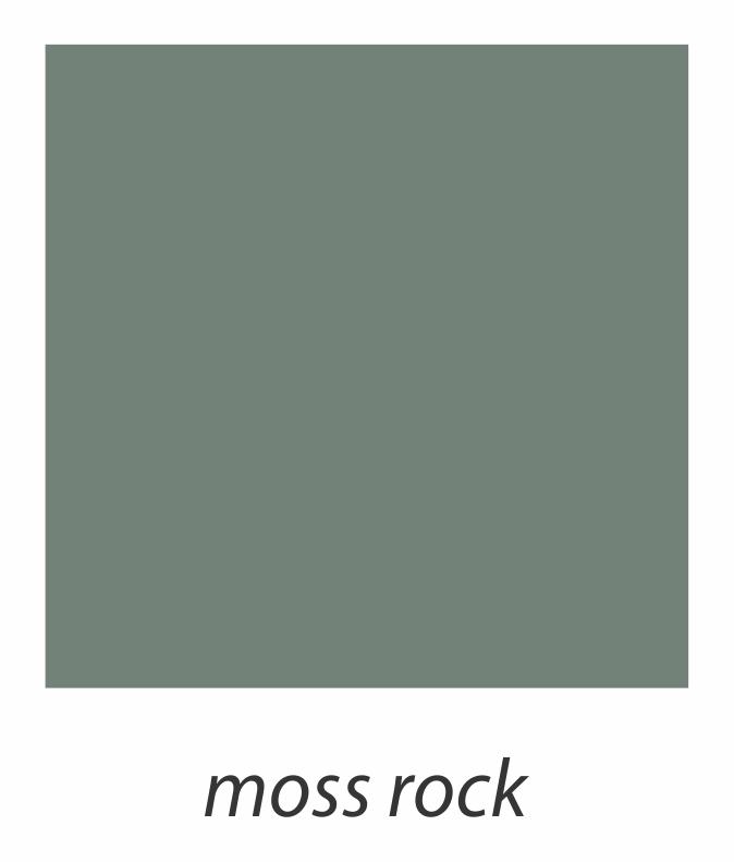 9. moss rock.jpg