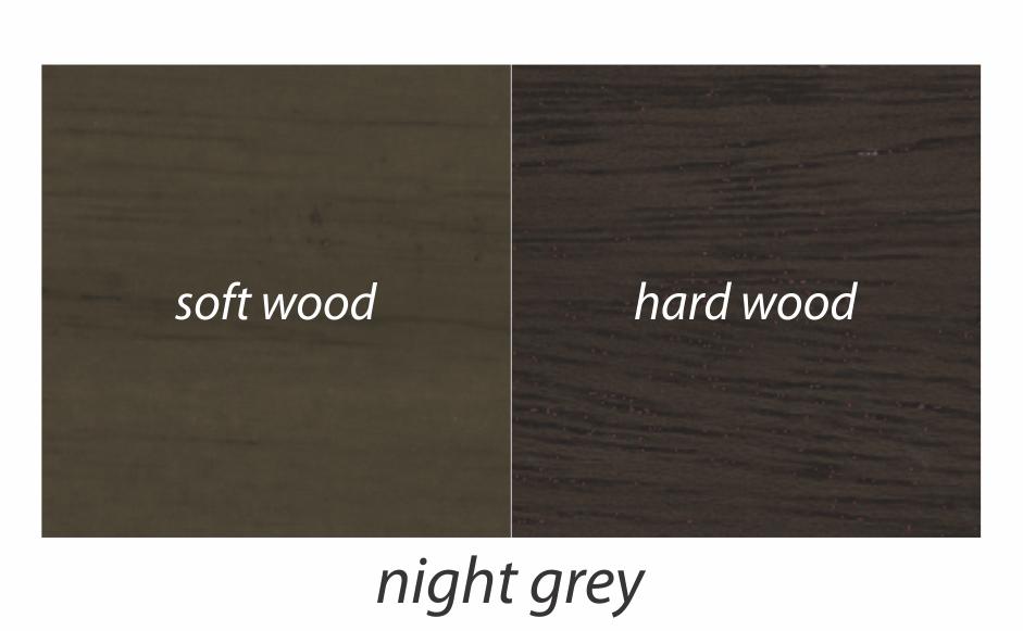 7. night grey.jpg
