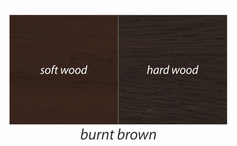8. burnt brown.jpg