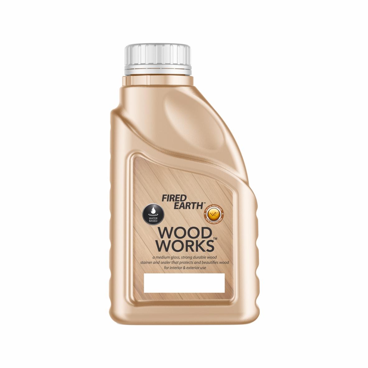 Wood Works 500ml.png
