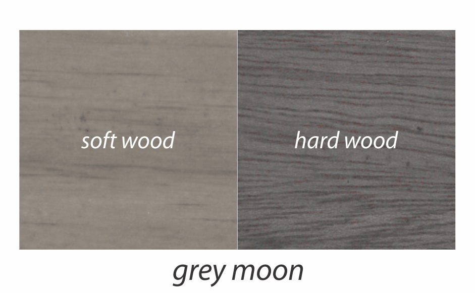 5. grey moon.jpg
