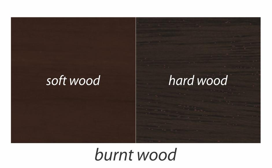 8. burnt wood.jpg