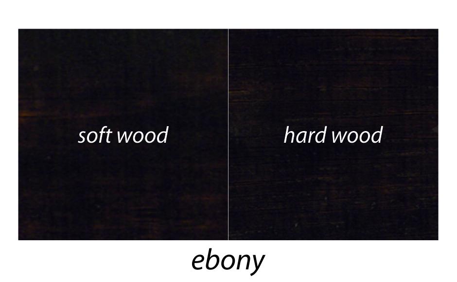 9. ebony.jpg