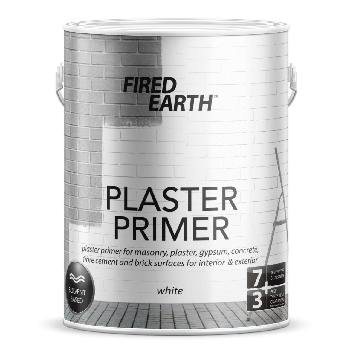 FE Plaster Primer (Solvent Based).jpg
