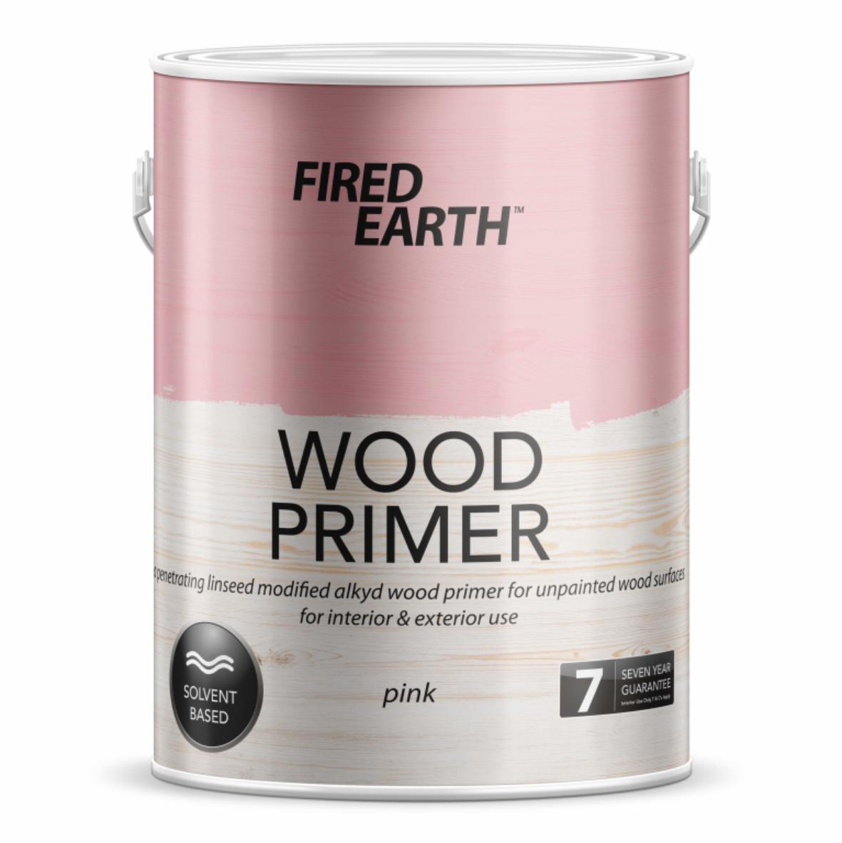 FE Wood Primer.jpg
