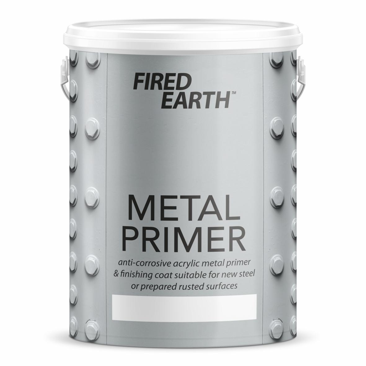 Metal Primer 5L Plastic.png