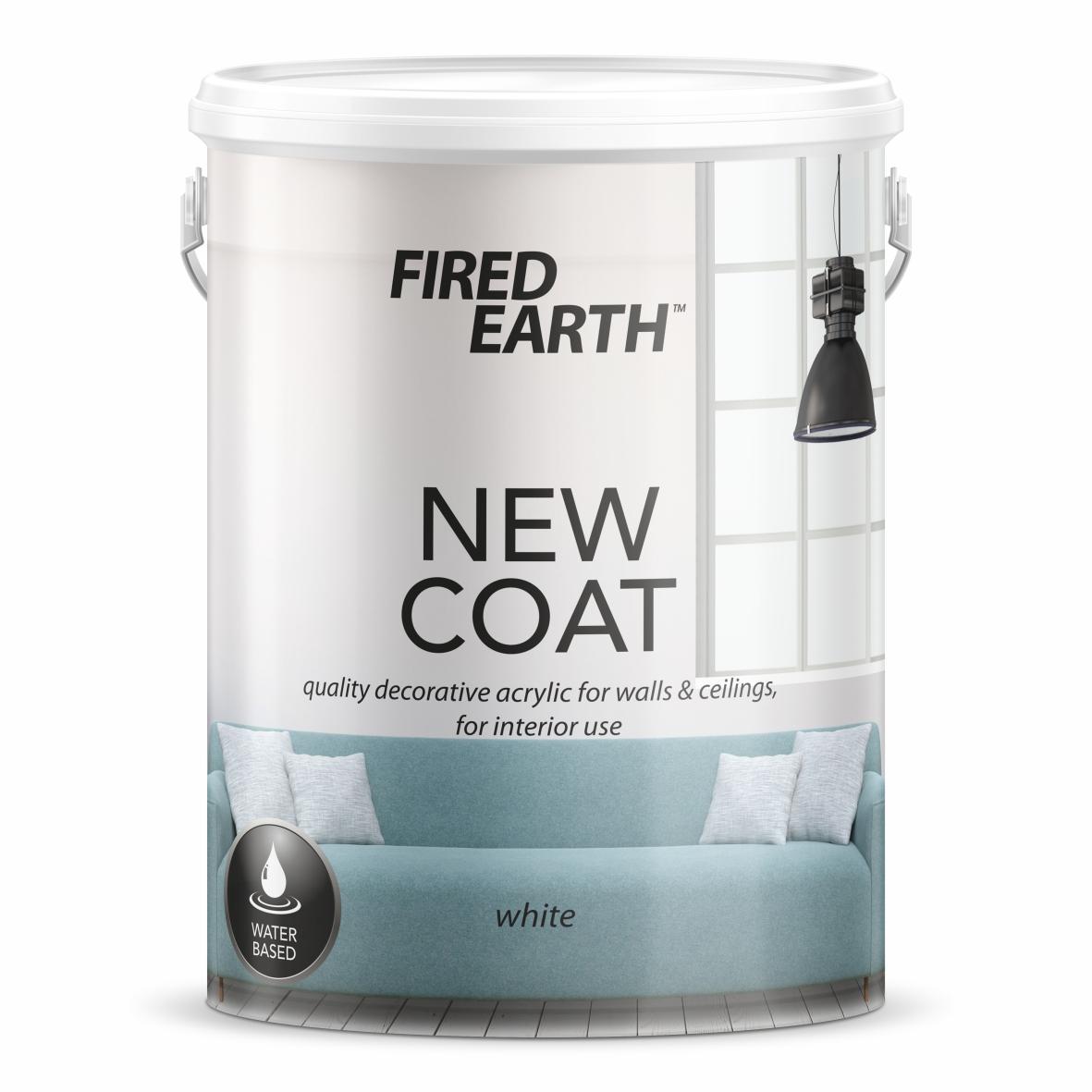 FE New Coat.jpg