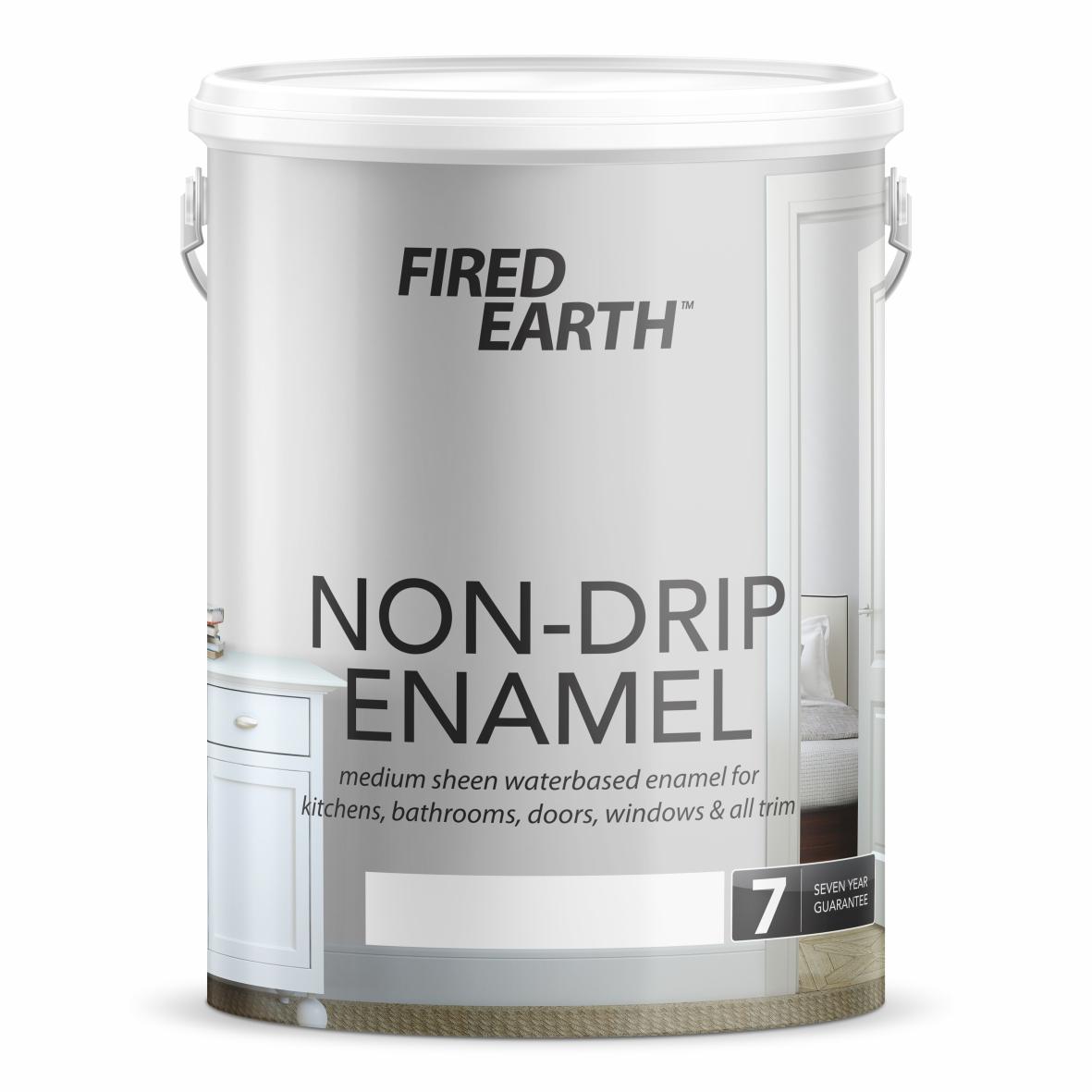 FE Non Drip Enamel.jpg