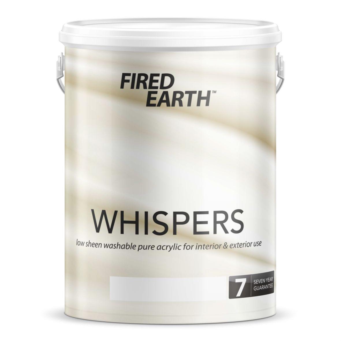 FE Whispers.jpg