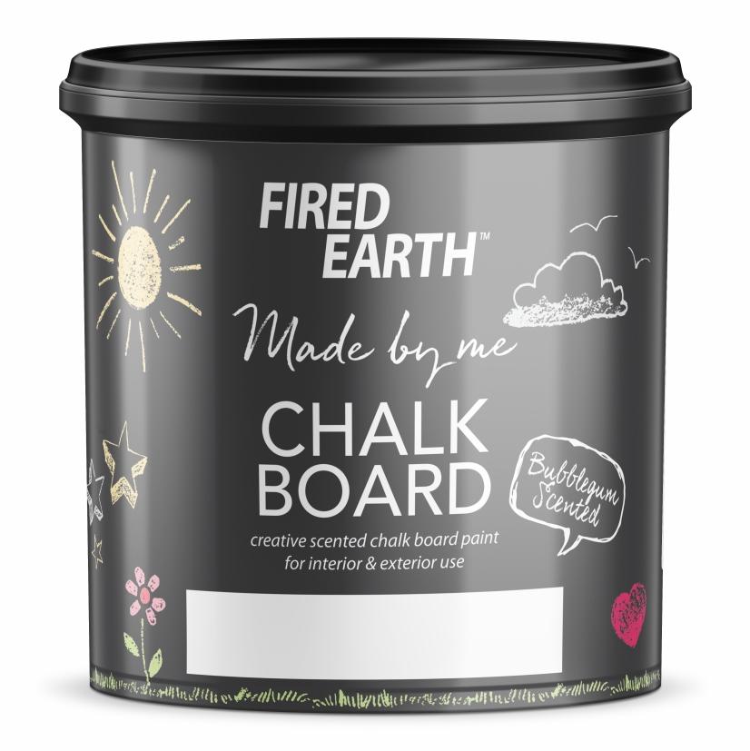 FE Chalk Board.jpg