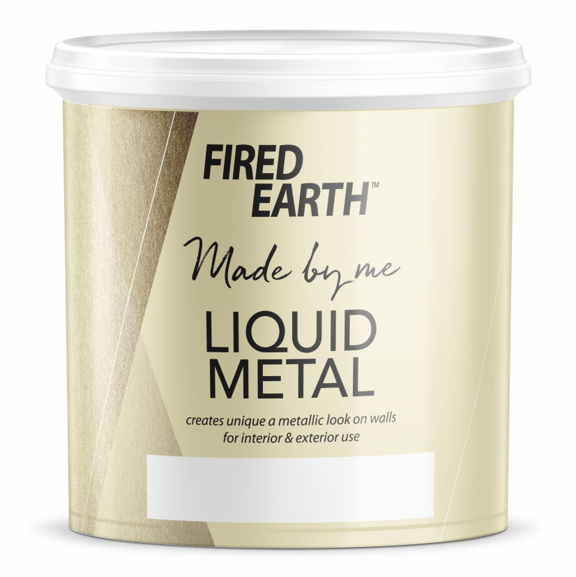 FE Liquid Metal.jpg