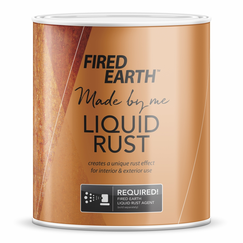 FE Liquid Rust.jpg