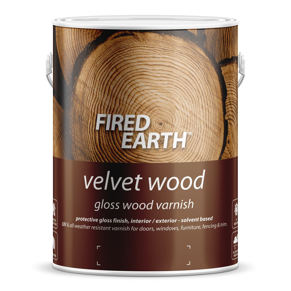 FE Wood Velvet gloss wood varnish.jpg