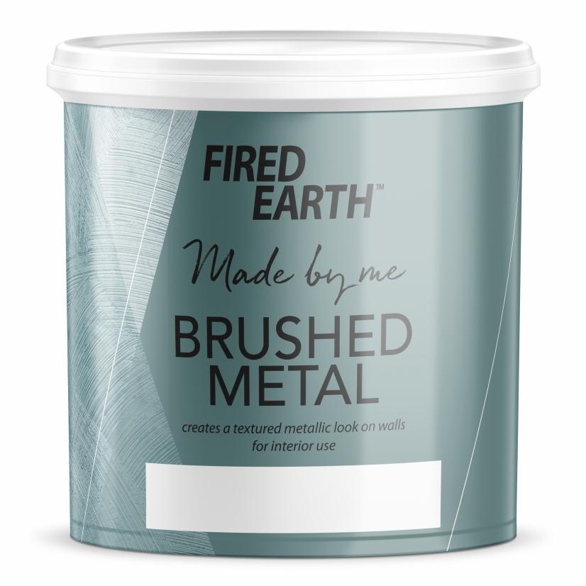 FE Brushed Metal.jpg
