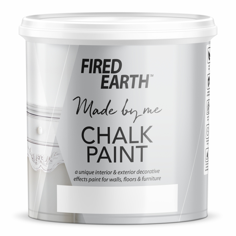 FE Chalk Paint.jpg