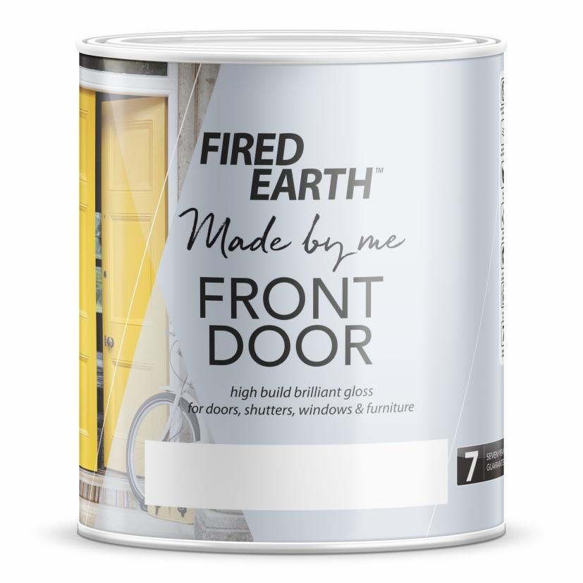 FE Front Door.jpg