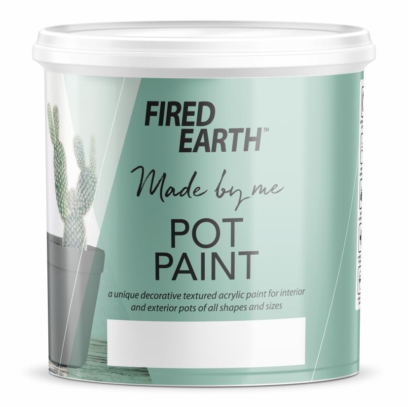 FE Pot Paint.jpg