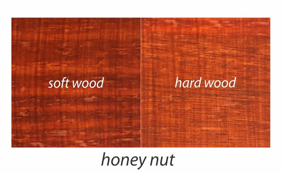 honey nut.jpg