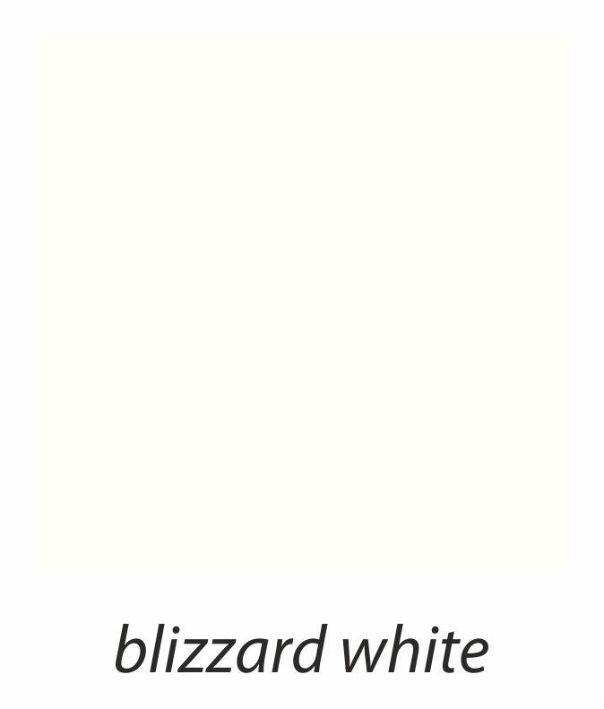 1. blizzard white.jpg