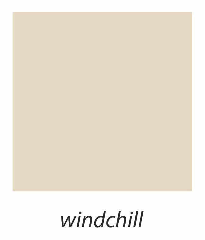 2. windchill.jpg