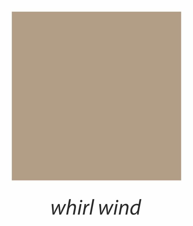 3. whirl wind.jpg