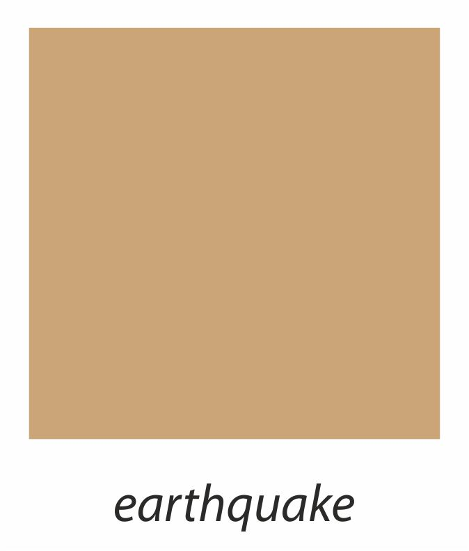 4. earthquake.jpg