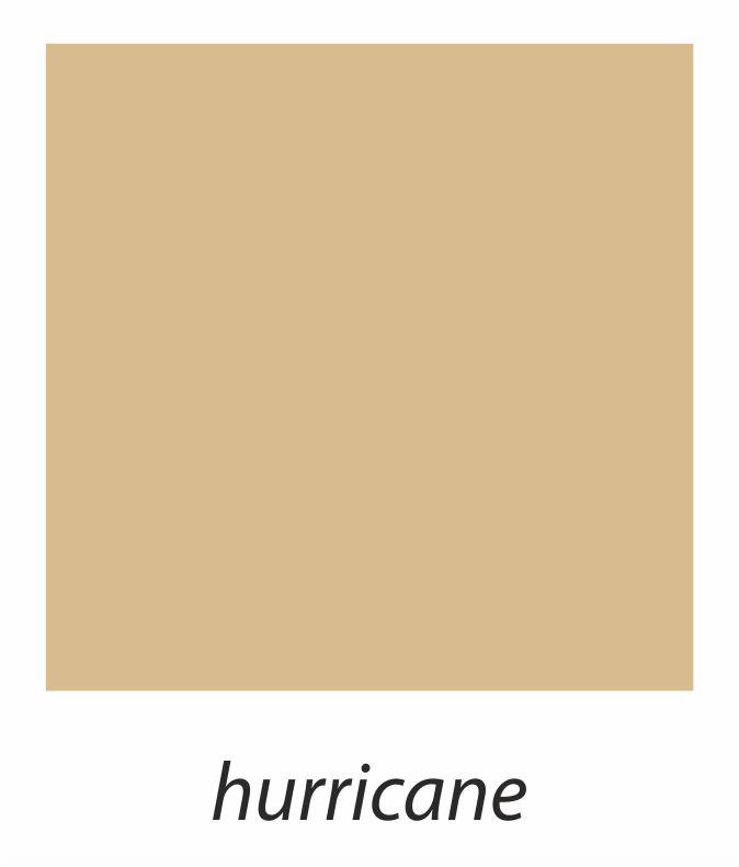 5. hurricane.jpg