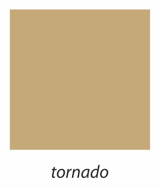 6. tornado.jpg