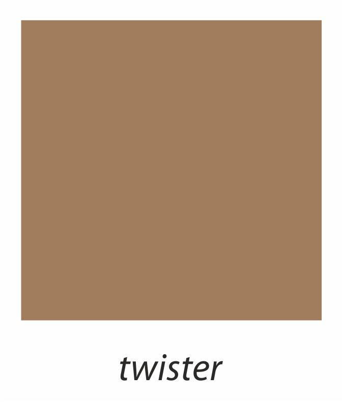 7. twister.jpg