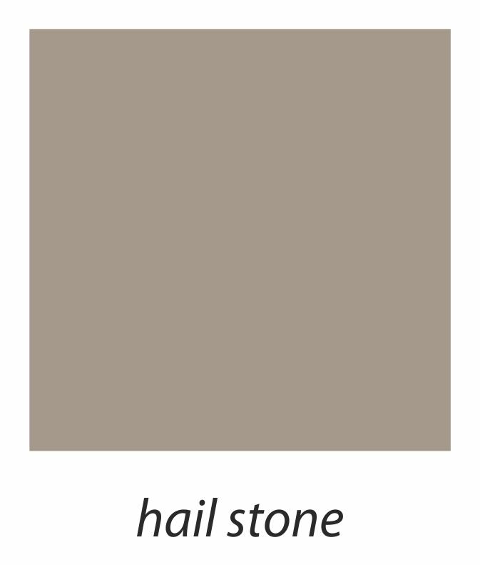 9. hail stone.jpg