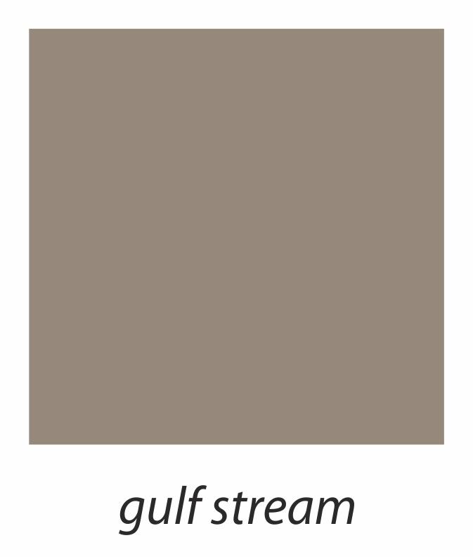 10. gulf stream.jpg