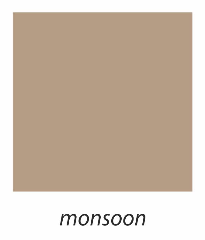 12.monsoon.jpg