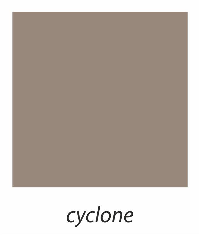 13. cyclone.jpg