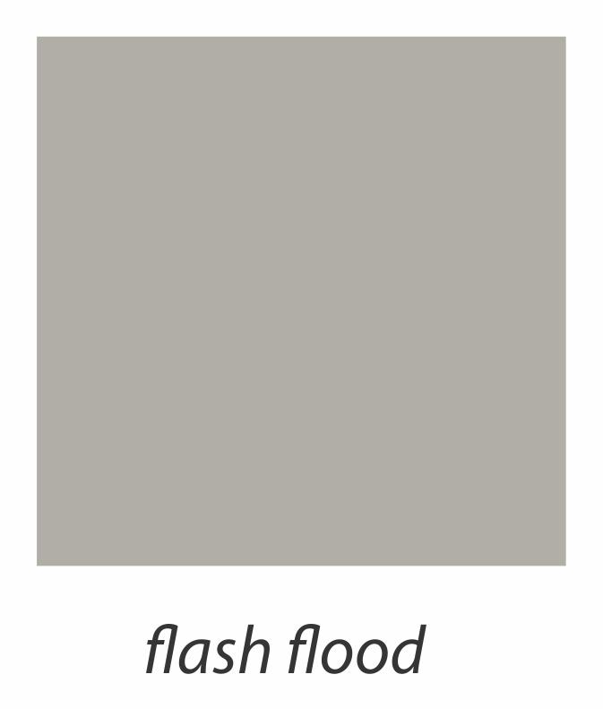 18. flash flood.jpg