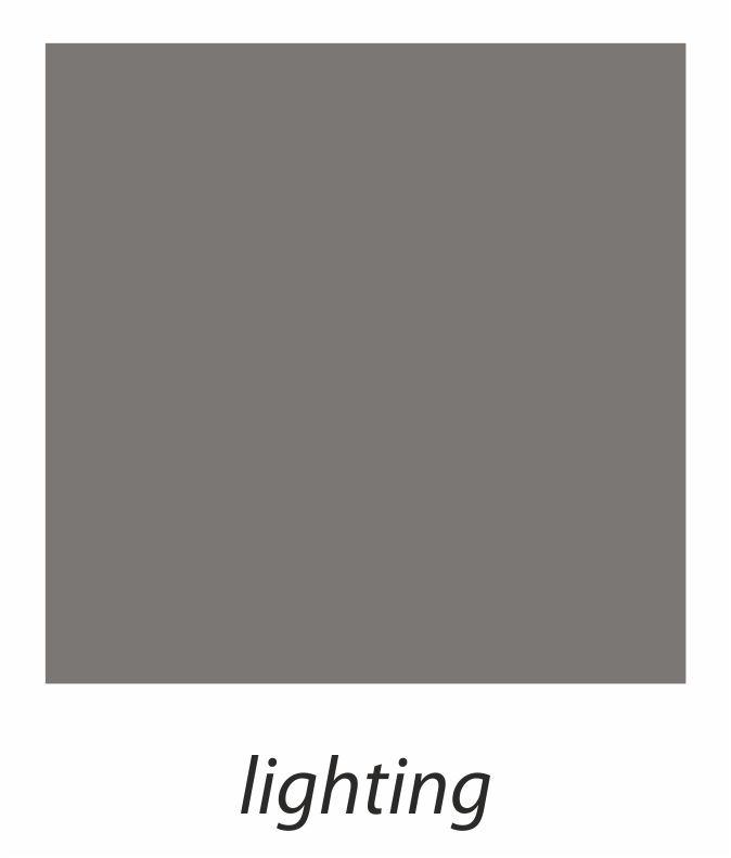 20. lighting.jpg