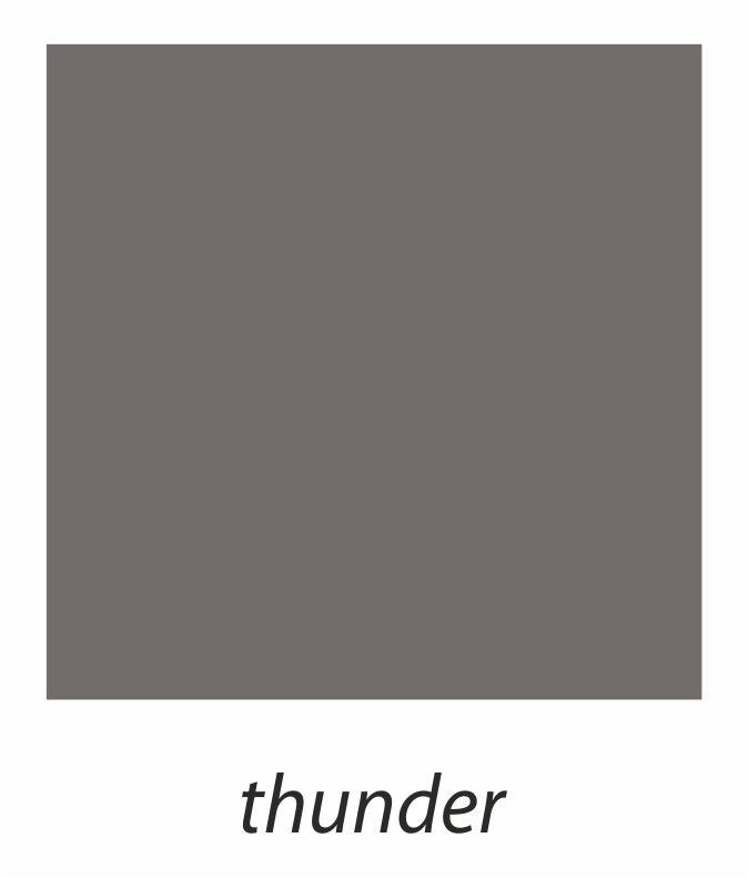 21. thunder.jpg
