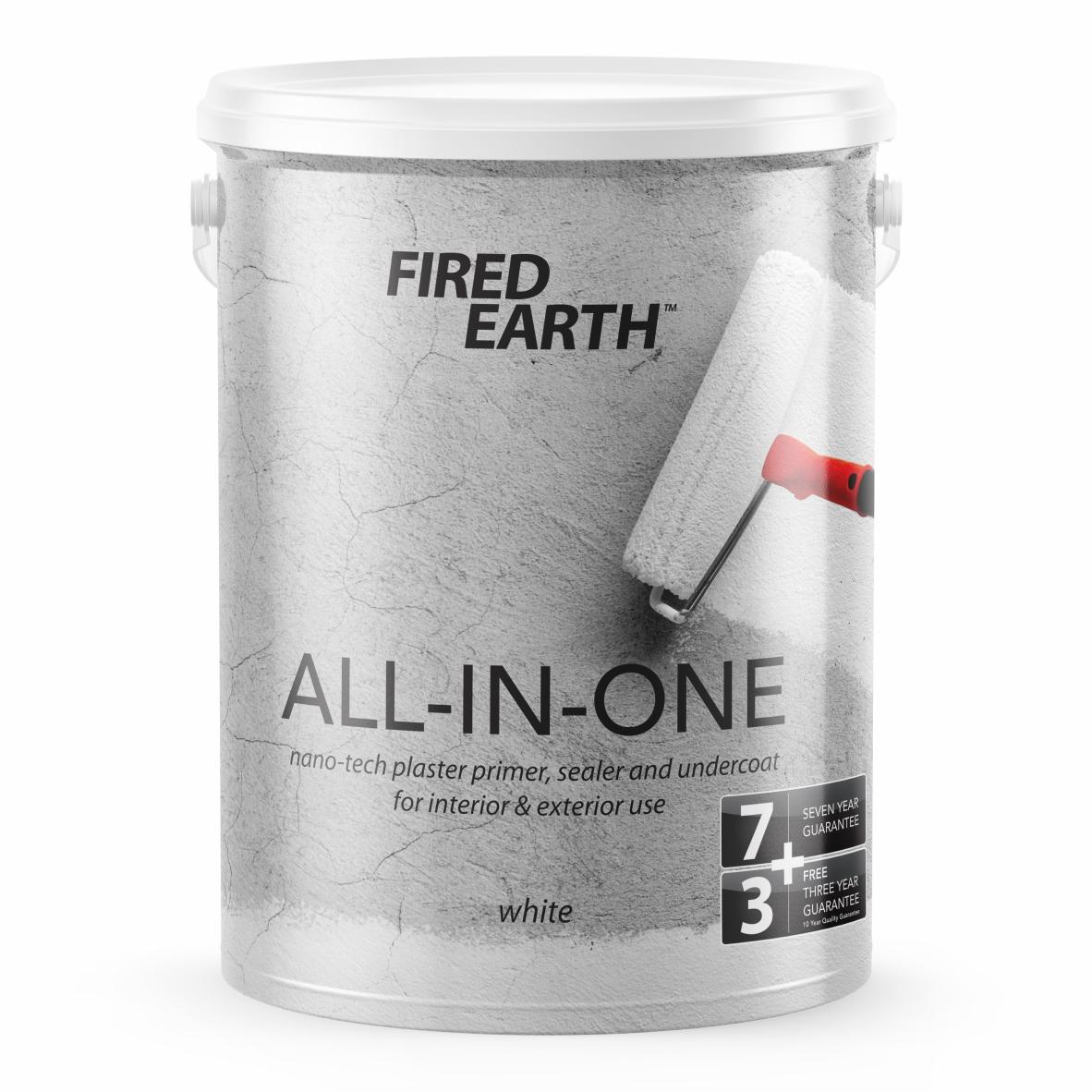 FE All-in-one.jpg