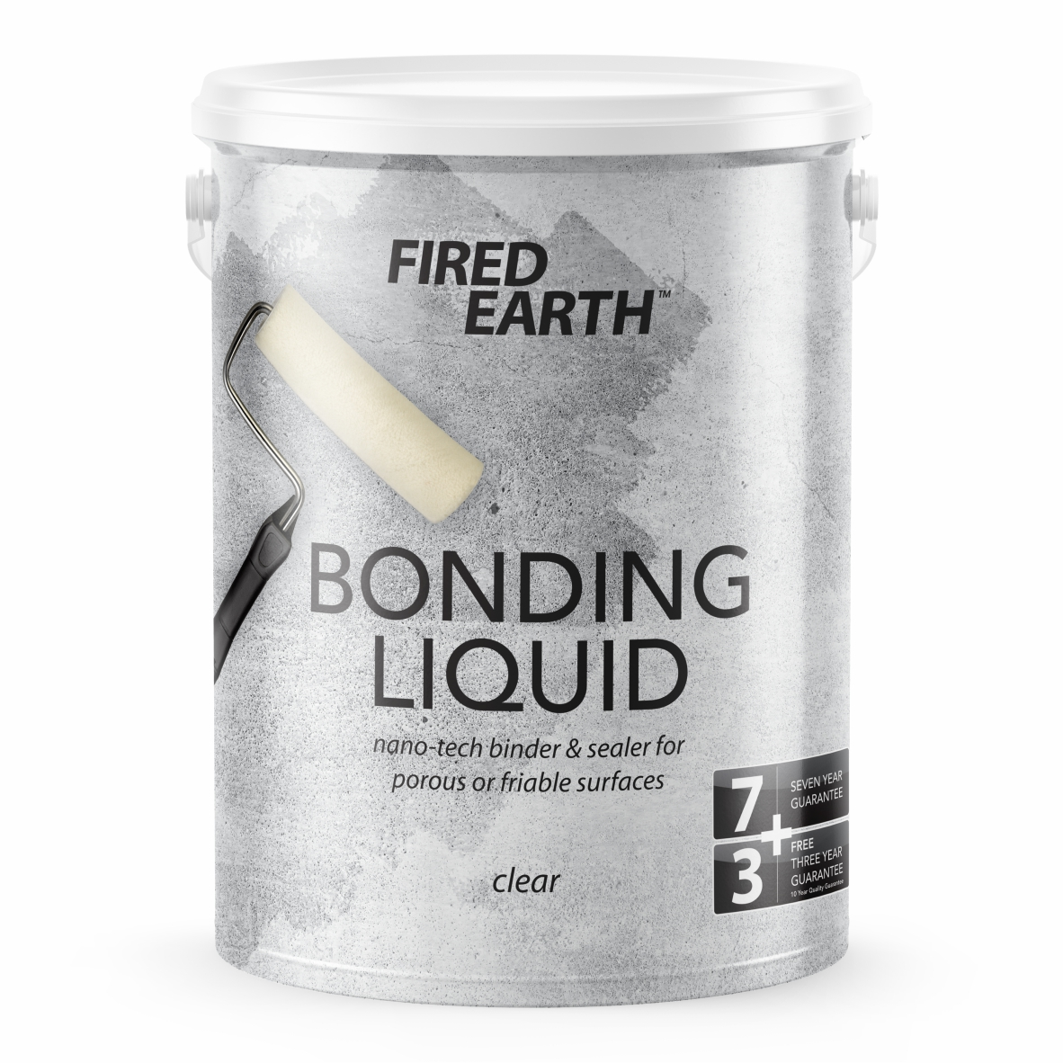 FE Bonding Liquid.jpg