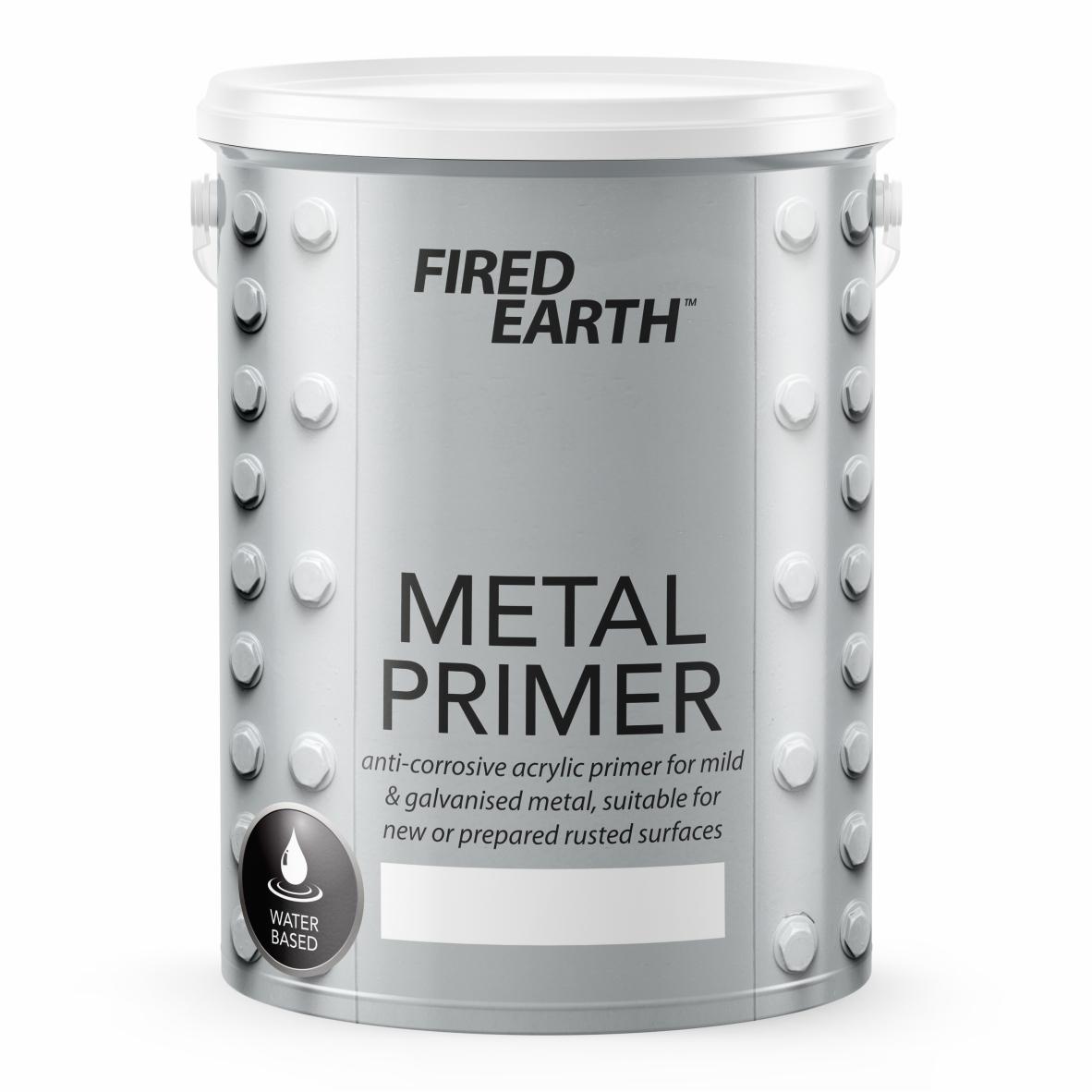 FE Metal Primer.jpg