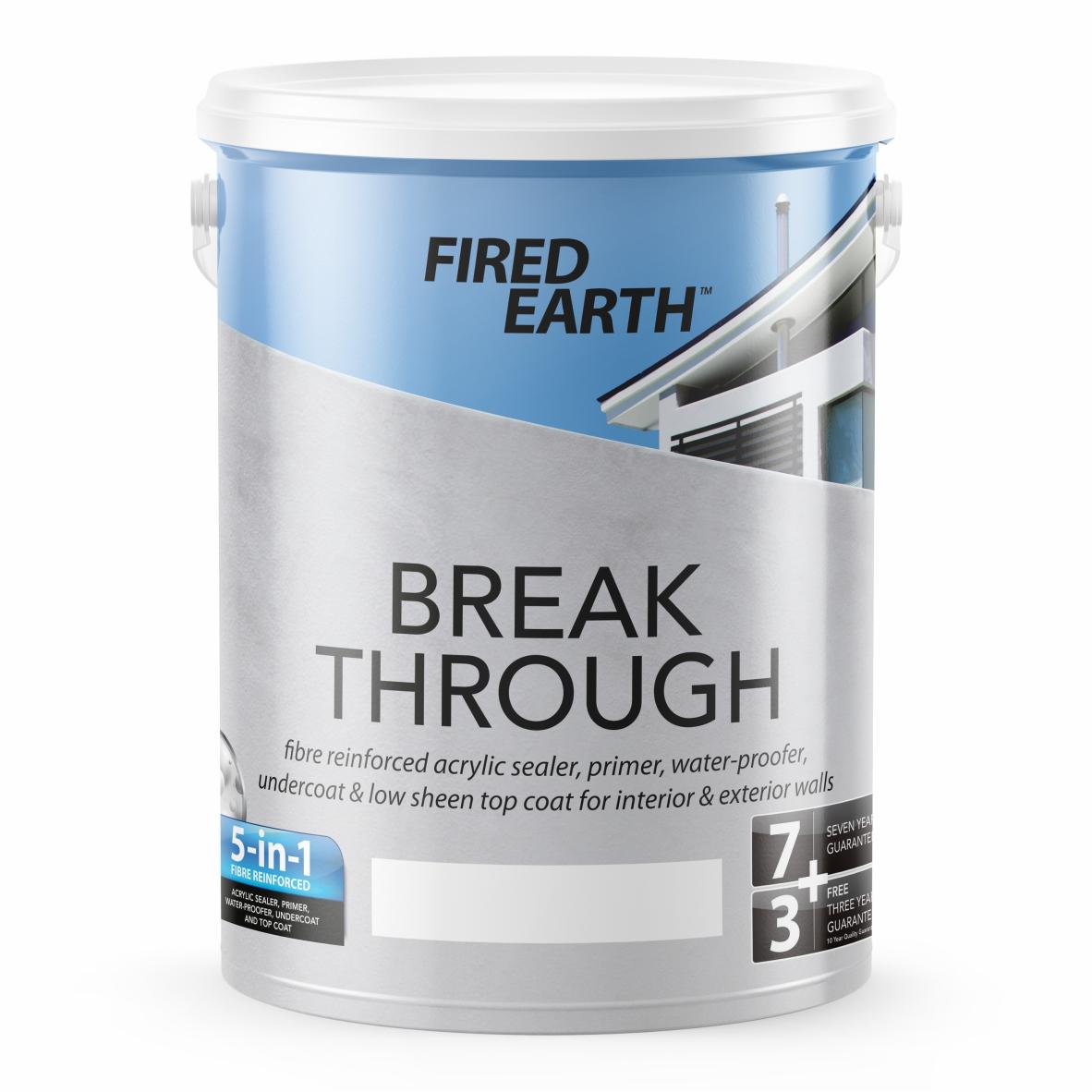 FE Breakthrough.jpg