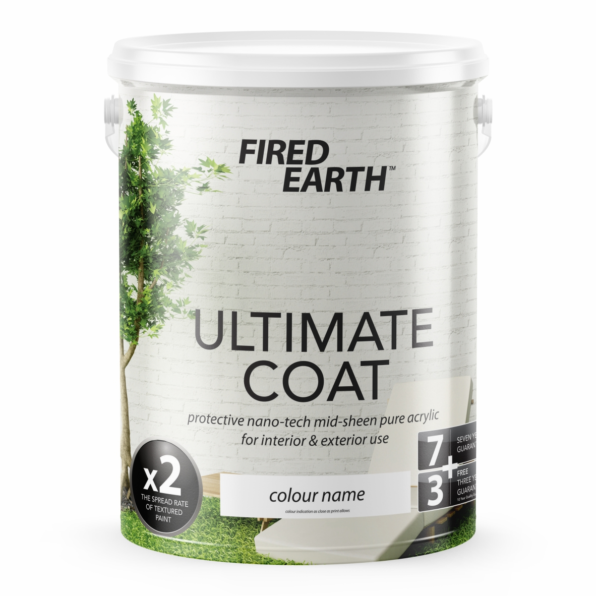 FE Ultimate Coat.jpg