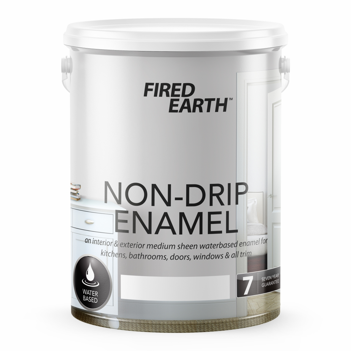 FE Non-Drip Enamel.jpg